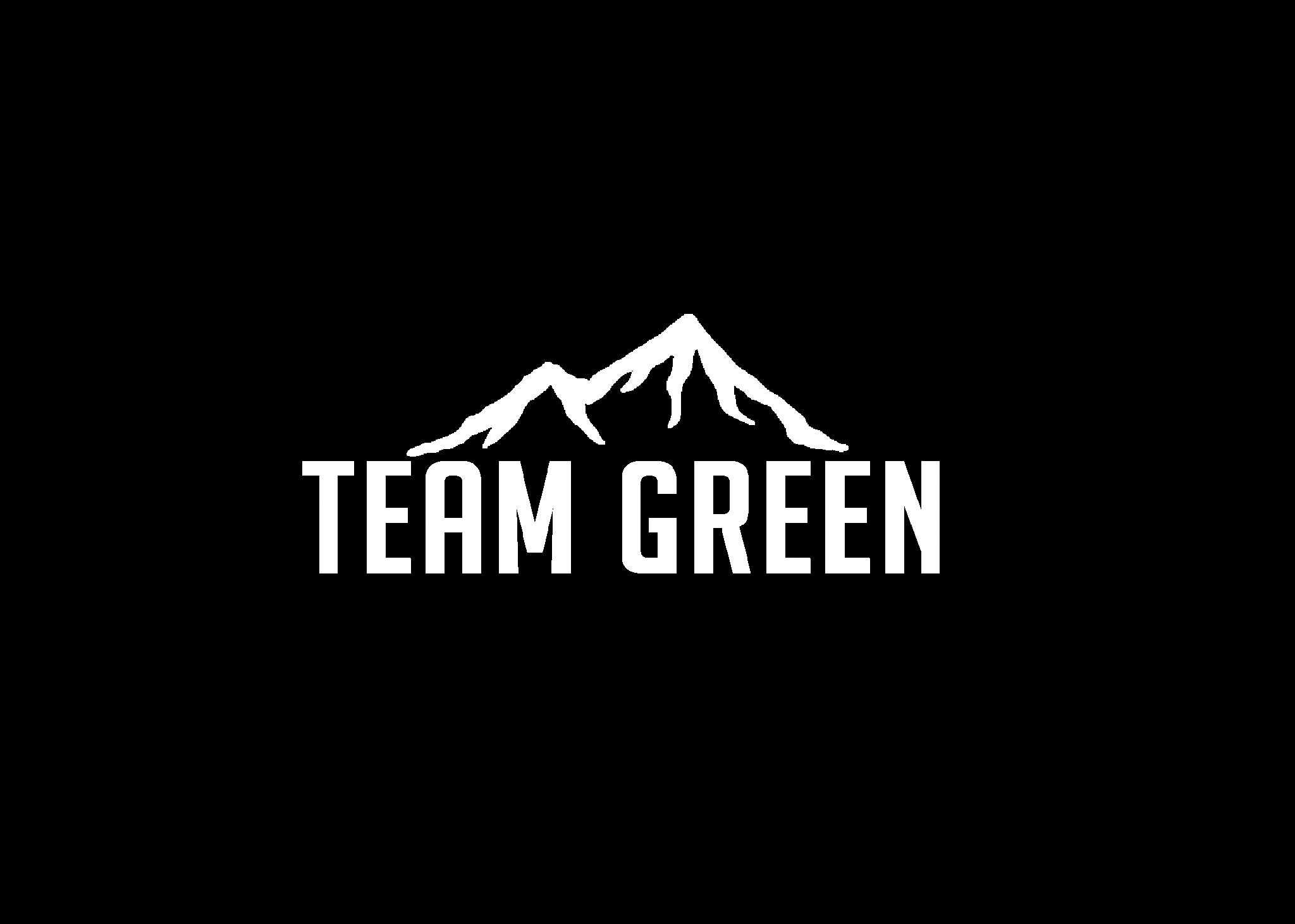 Team Green