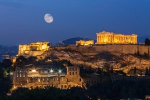 Acropolis-Night-Original1